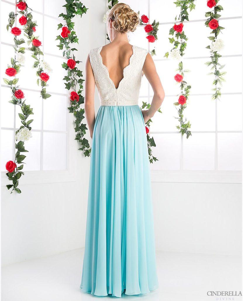 Fine Wedding Dresses Modesto Ca Festooning - Colorful Wedding Dress ...
