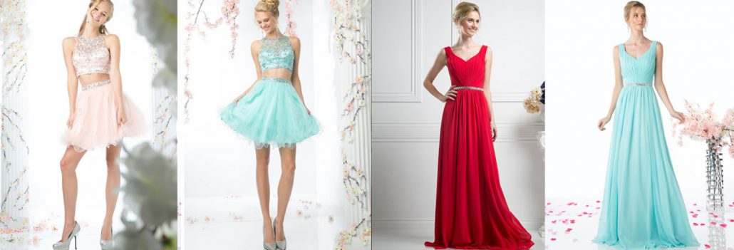 Sophie\'s Boutique | Quinceanera dresses, Prom, Bridesmaids dresses ...