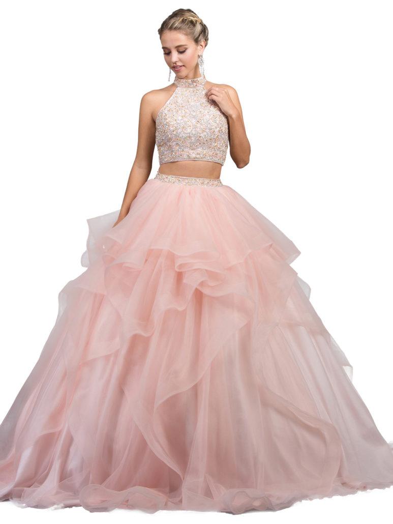 Magnífico Prom Dresses In Sacramento Ca Ideas Ornamento Elaboración ...