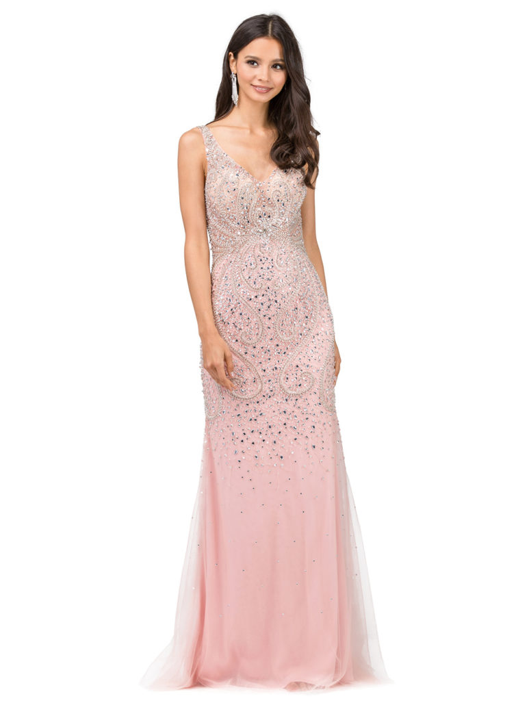 Asombroso Prom Dresses In Sacramento Ca Viñeta - Colección del ...