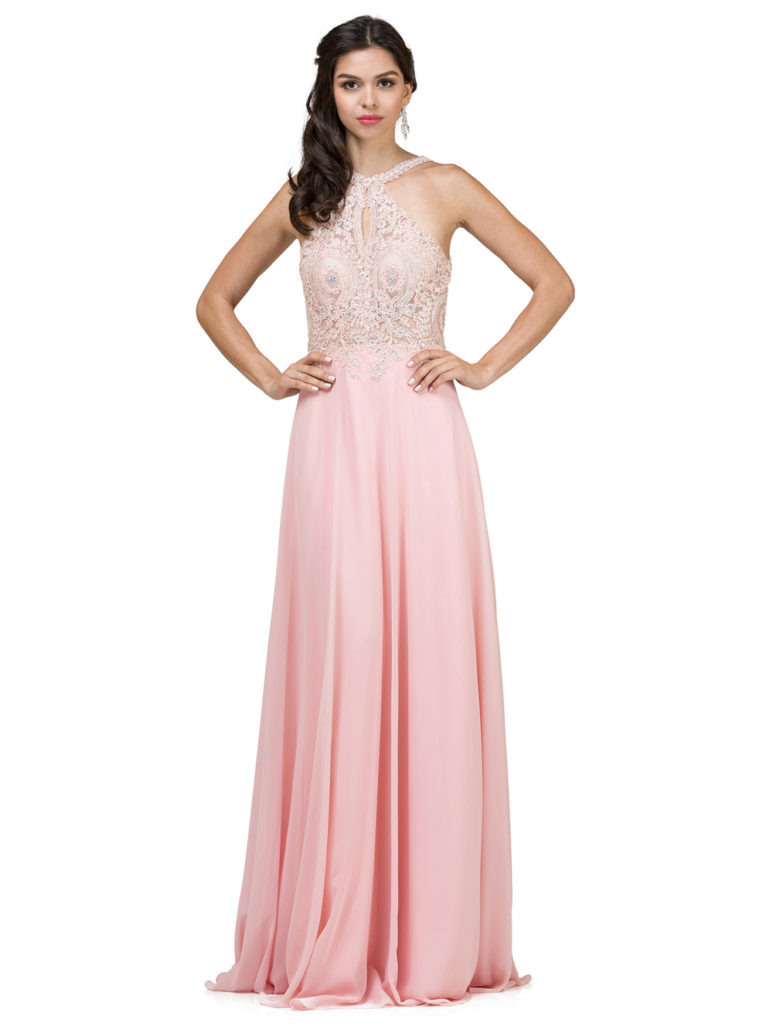 Berühmt Prom Kleider Sacramento Ca Fotos - Brautkleider Ideen ...