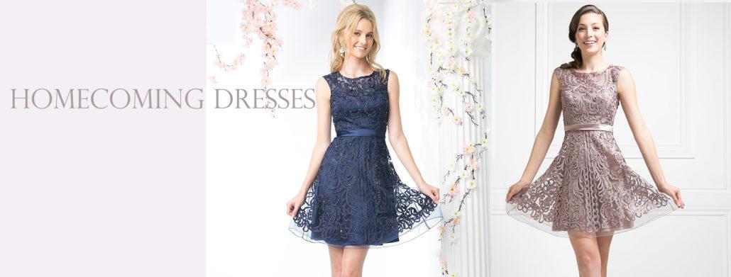 Cheap Evening Party Dresses