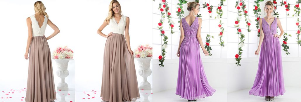 Sophie's Boutique | Quinceanera dresses, Prom, Bridesmaids